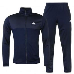 Adidas meeste dressid