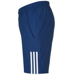 adidas Club Tennis püksid