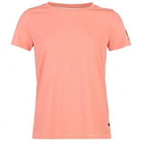 Adidas Prime naiste t-särk