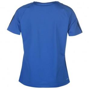 Adidas D2 naiste t-särk