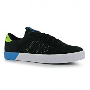 Adidas Daily meeste jalatsid