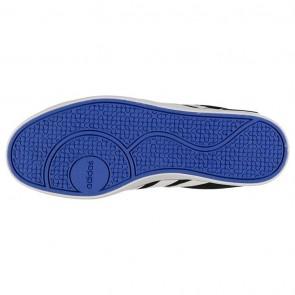 Adidas Derby H meeste vabaaja jalanõud