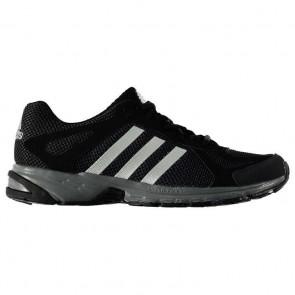 Adidas Duramo meeste jooksujalatsid