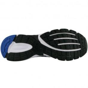 Adidas Duramo 5 P-V meeste jooksujalatsid