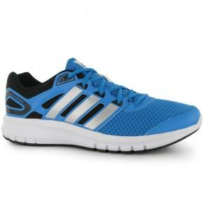Adidas Duramo 6 S-V meeste jooksujalatsid