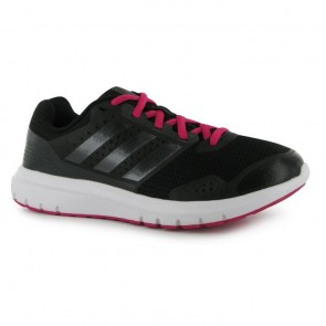 Adidas Duramo 7 naiste jooksujalatsid