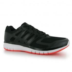 Adidas Duramo Elite H-R meeste jooksujalatsid