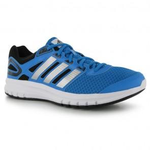Adidas Duramo Elite R-V meeste jooksujalatsid