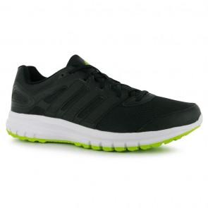 Adidas Duramo 5 H-R meeste jooksujalatsid