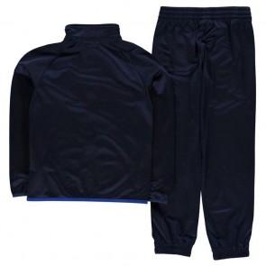Adidas laste dressid