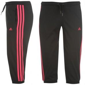 Adidas Essential püksid