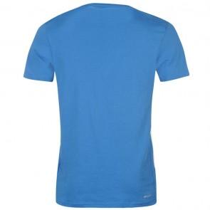 Adidas Essentials meeste t-särk