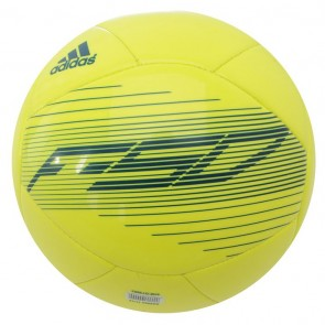 Adidas F50 jalgpall