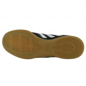 Adidas Goletto sise jalgpallijalatsid