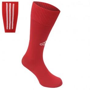 Adidas jalgpallisokid