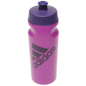 Adidas joogipudel