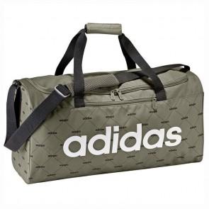 Adidas Linear spordikott