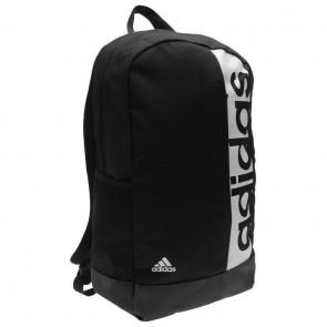 Adidas Linear seljakott
