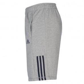 Adidas Linear meeste lühikesed püksid