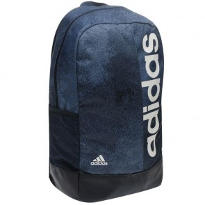 Adidas Linear Performance seljakott