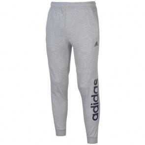 Adidas Lined meeste dressipüksid