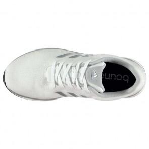 adidas Mana meeste jalatsid