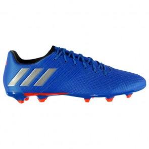 adidas Messi 16.3 meeste jalgpallijalatsid