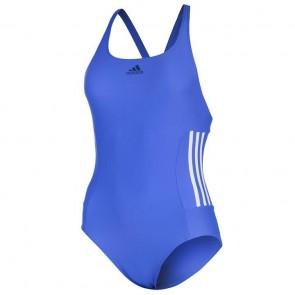adidas Infinitex naiste ujumistrikoo