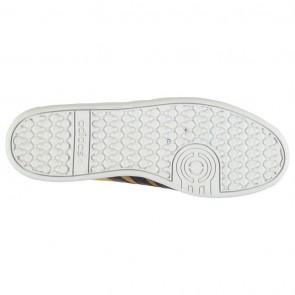 Adidas Pace meeste jalatsid