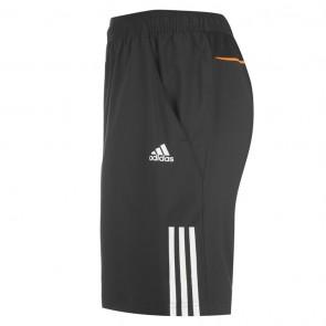 Adidas Response meeste lühikesed püksid