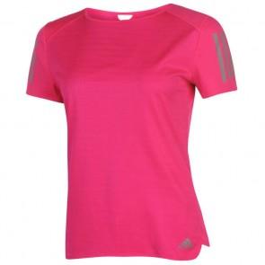 Adidas Response naiste t-särk