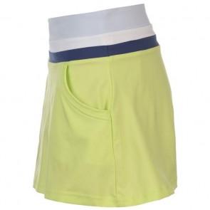 Adidas Club tenniseseelik