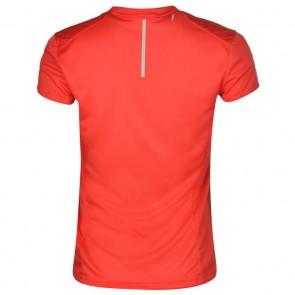 Adidas RS  naiste t-särk