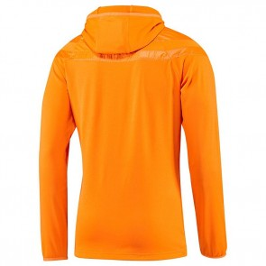 Adidas Anthem meeste dressipluus Suurus: XL