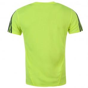 Adidas Questar meeste t-särk