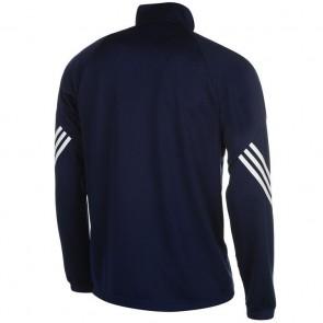 Adidas Training meeste dressid