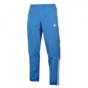 Adidas Track meeste dressipüksid