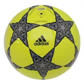 Adidas UEFA Final jalgpall