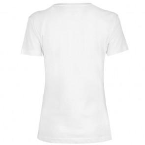 adidas Wimbledon naiste t-särk
