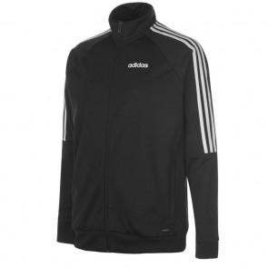 Adidas 3 triipu meeste dressid