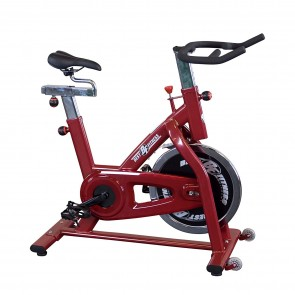 Spinningratas Best Fitness BFSB5