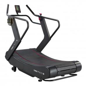 Jooksulint Crossmaxx® Runner PRO
