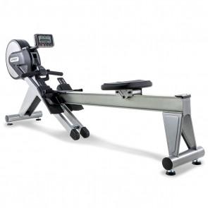 Spirit Fitness sõudeergomeeter CRW800