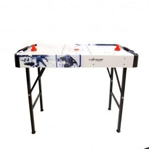 Õhuhoki laud Dunlop
