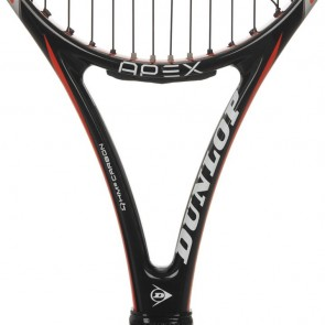 Dunlop Apex Elite tennisereket
