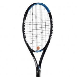 Dunlop Hotmelt tennisereket