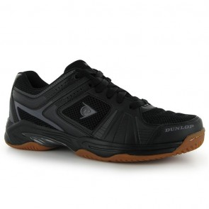 Dunlop Indoor meeste tennisejalatsid