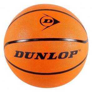 Dunlop korvpall kummist