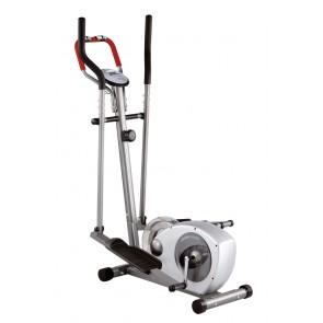 Crosstrainer Body Magn 6600