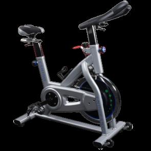 Endurance Fitness veloergomeeter